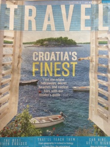 CroatiaST