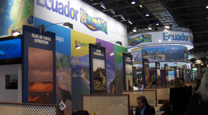 world_travel_market_london_2008_3039840485